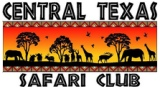 Central Texas Safari Club