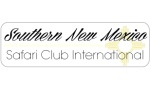 Southern New Mexico Safari Club International