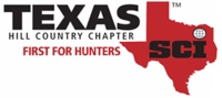 Texas Hill Country Chapter